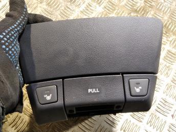 Кнопка обогрева сидений Hyundai Elantra 4