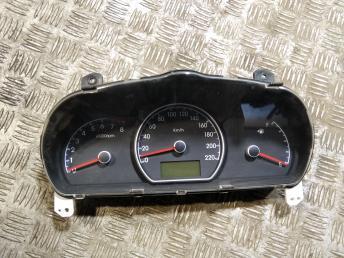 Панель приборов Hyundai Elantra 4 940062H630