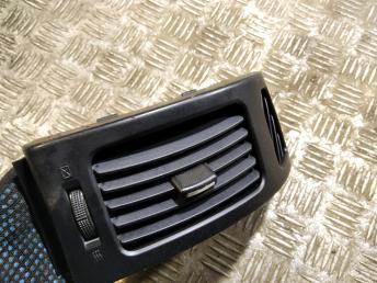 Дефлектор воздушный (салон) Hyundai Elantra 4