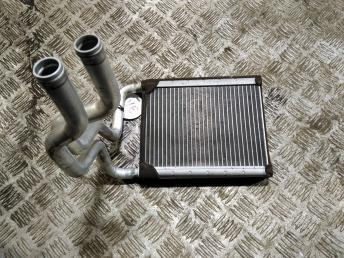 Радиатор печки Hyundai Elantra 4/i30 971382L000