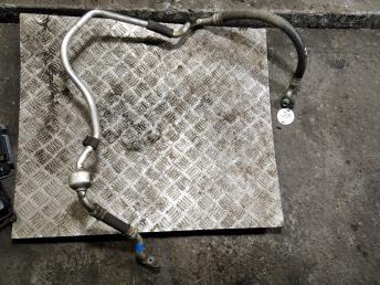 Трубка кондиционера Hyundai Elantra 4/i30 977642L000