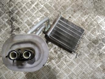 Радиатор печки Nissan Almera G15 2712000Q1F