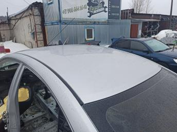 Крыша Nissan Almera G15