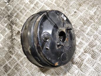 Вакуумный усилитель тормозов Kia Sorento 1 591103E070