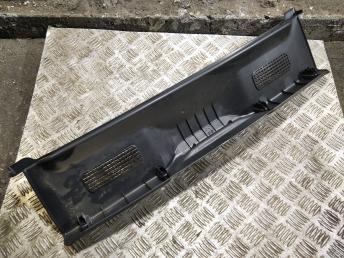 Обшивка багажника Datsun on-DO 794205PA0A