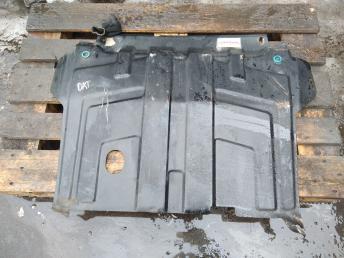 Защита двигателя 821005PA0B