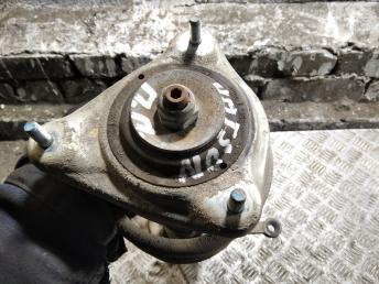 Стойка передняя правая Datsun on-DO 543025PA1C
