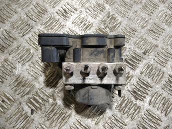 Блок ABS (насос) 2190353801002