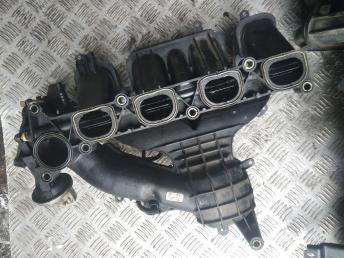 Впускной коллектор Ford Mondeo 3/Focus 2 1S7G9424DL