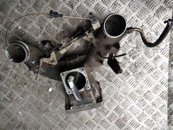 Впускной коллектор Mercedes 140013Y505