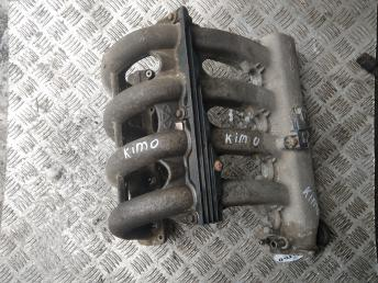 Впускной коллектор Chery Kimo 473F1008030