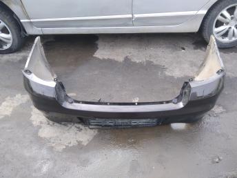 Бампер задний Datsun on-DO 850225PA0D