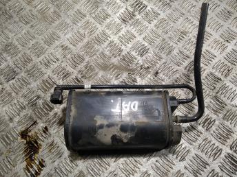 Абсорбер (фильтр угольный) 21901164010