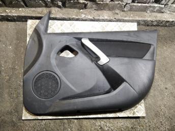 Обшивка двери Datsun on-DO