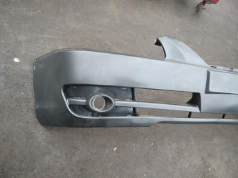Бампер передний Hyundai Elantra 3 865112D600
