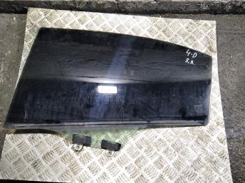 Стекло задней левой двери Honda Civic 4D 8 73450SNAA00