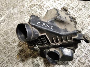 Корпус воздушного фильтра Honda CR-V 3