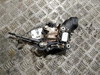 Селектор АКПП Honda CR-V 3 54200SWA751