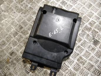 Сабвуфер BMW 7 E65/E66 65136901323