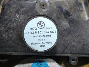 Сабвуфер BMW 7 E65/E66 65136901324