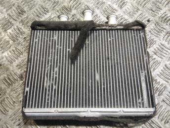 Радиатор печки BMW 7 E65/E66 64116906270