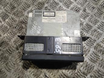 DVD-навигатор BMW 7 E65/E66 65909166876