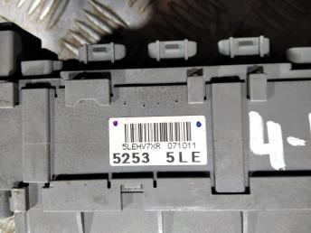 Блок предохранителей Honda Civic 4D 8 38200SNBG34