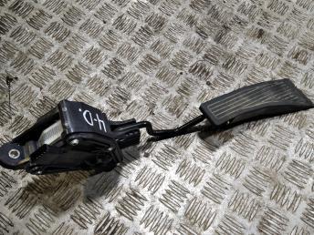 Педаль газа Honda Civic 4D 8 17800SNBG02