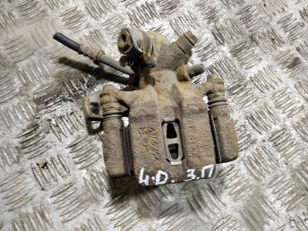 Суппорт задний правый Honda Civic 4D 8 43018SNAA11