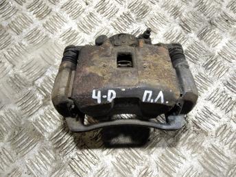 Суппорт передний левый Honda Civic 4D 8 45019SNC000