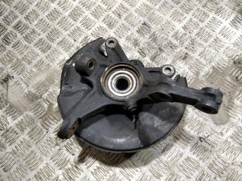 Кулак передний правый Honda Civic 4D 8 51211SNA010