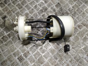 Насос топливный электрический Honda Civic 4D 8 17045SNC020