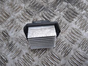 Резистор отопителя Honda Civic 4D 8 79330SNAA01