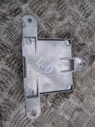 Блок управления AirBag Honda Civic 4D 8 77960SNBG222M1