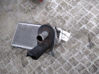 Радиатор печки Honda Civic 4D 8 79110SNAA01