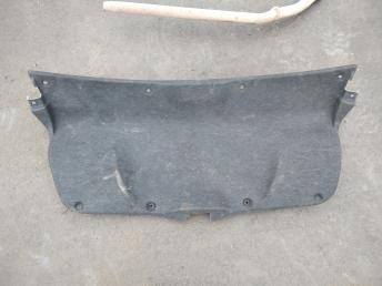 Обшивка крышки багажника Honda Civic 4D 8 84620SNBJ01ZA