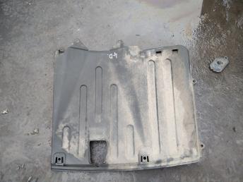 Защита днища Honda Civic 4D 8 74625SNAA00