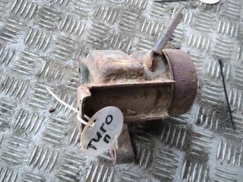 Опора двигателя правая Chery Tiggo T111001310