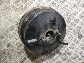 Вакуумный усилитель тормозов Mitsubishi Lancer 9 MR527618
