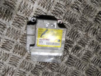 Блок управления AirBag Mitsubishi Lancer 9 MN141262