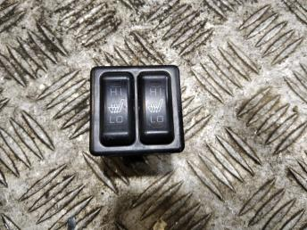Кнопки обогрева сидений Mitsubishi Lancer 9 MB803872