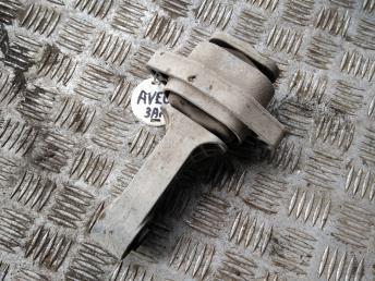 Опора двигателя левая Chevrolet Aveo 96535402