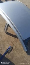 Крыша Honda Civic 4D 8 62100SNCA00ZZ