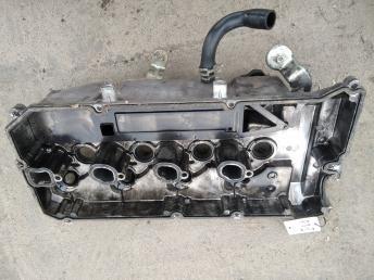 Клапанная крышка Mitsubishi Pajero Sport 2 1035A778