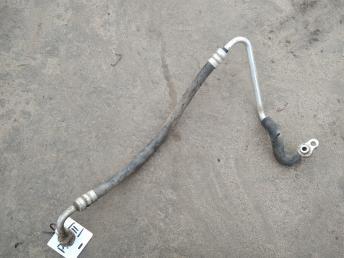 Трубка кондиционера Mitsubishi Pajero Sport 2 7815A352