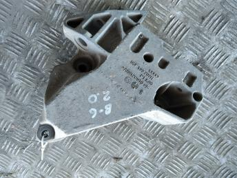 Кронштейн двигателя правый VAG 06F199207H