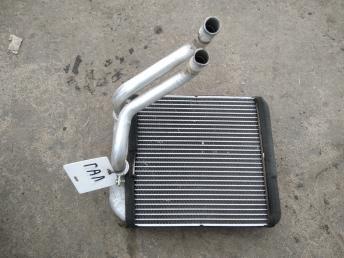 Радиатор печки Mitsubishi Galant EA MR315931