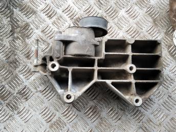 Кронштейн двигателя Chevrolet Lacetti/Aveo 96352822