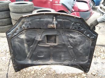 Капот Chevrolet Lacetti 96410549