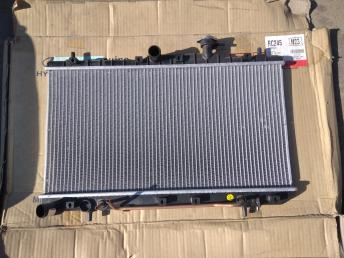 Радиатор основной АКПП Hyundai Accent ТаГАЗ НОВЫЙ 817502E000